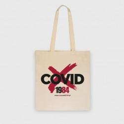 Torba Stop Covid 1984